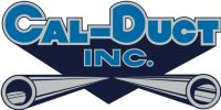 Cal-Duct Inc. ProView