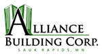 Alliance Building Corp. ProView