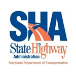 Maryland State Highway Administration (SHA) - Electrical - Bethel Electrical Construction Company of MD, LLC