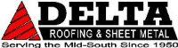 Delta Roofing & Sheet Metal Corp. ProView