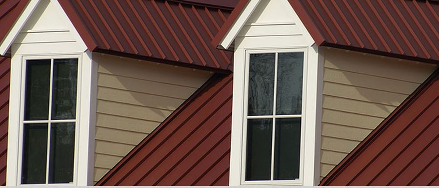 Top Quality Roofing Services, With All Around Professionalism.  - Delta Roofing & Sheet Metal Corp.