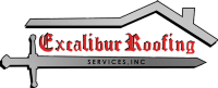 Excalibur Roofing Services, Inc. ProView