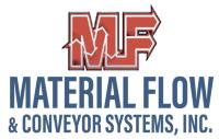 Material Flow Conveyor Systems Inc Donald Oregon Proview