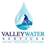 Valley Water Services ProView