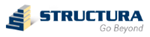 Structura, Inc. ProView