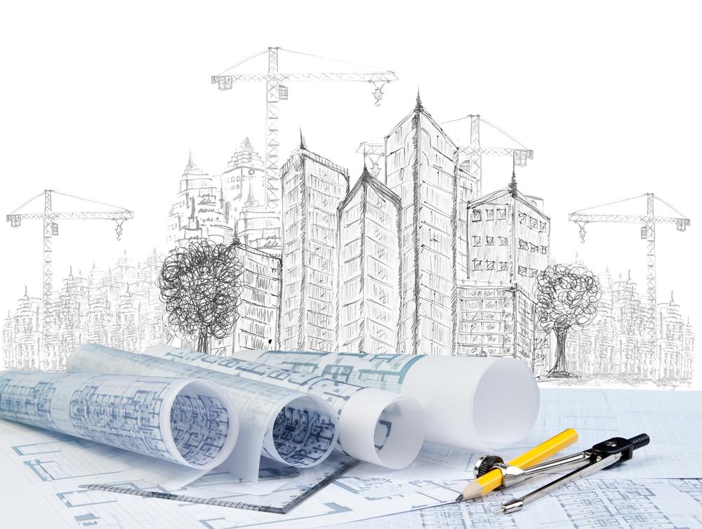 Cj Construction Development Inc Design Build General. Design Build General Contracting. Wiring. General Construction Diagram At Scoala.co