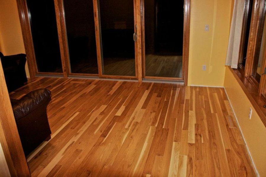 Carpets Plus Janesville Wisconsin Carpet Vidalondon