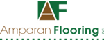 Amparan Flooring, Inc. ProView