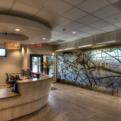 Tucson Medical Center Obstetrix Clinic