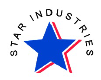 Star Industries ProView