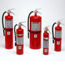 Cosmic Fire Extinguisher Multi Purpose Chemical - ebuildingproducts, inc