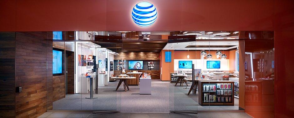 Kapp Electrical Inc Att Store Of Future Image Proview