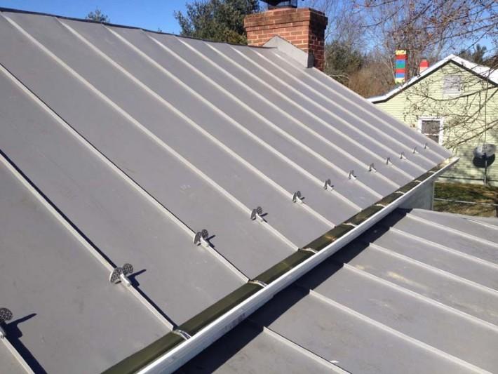 Valley Roofing Harrisonburg Virginia Proview