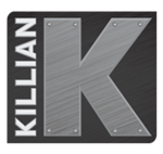 The Killian Group ProView
