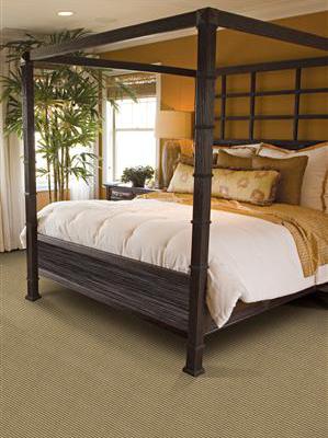 Floors For Less Llc Charlotte North Carolina Proview