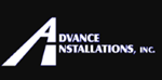 Advance Installations, Inc. ProView