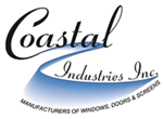 Coastal Industries, Inc. ProView