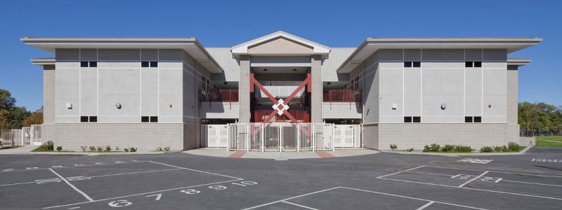 Royal Construction Corp  - Arcadia, California | ProView