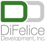 DiFelice Development, Inc. ProView