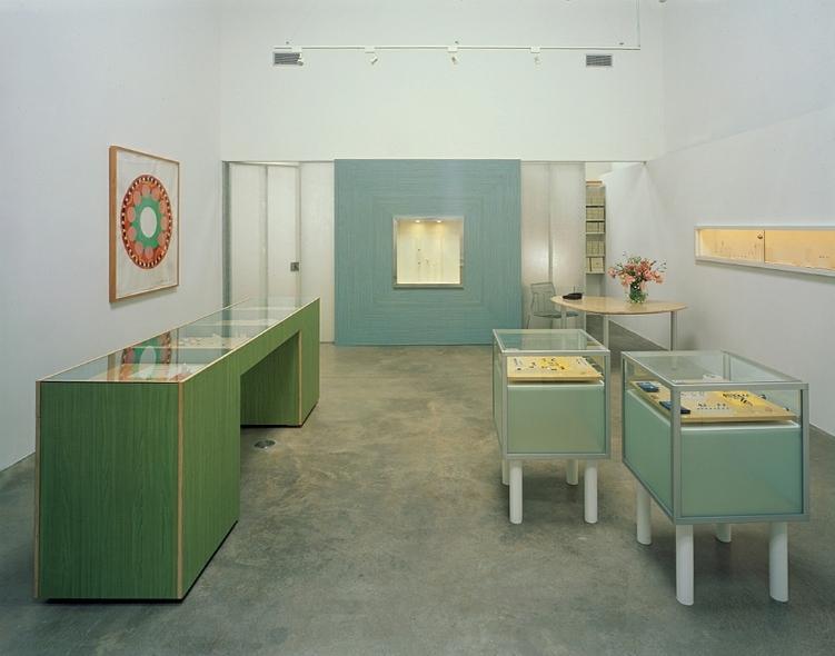 Minardos group felsen gallery image proview for Felsen flooring reviews