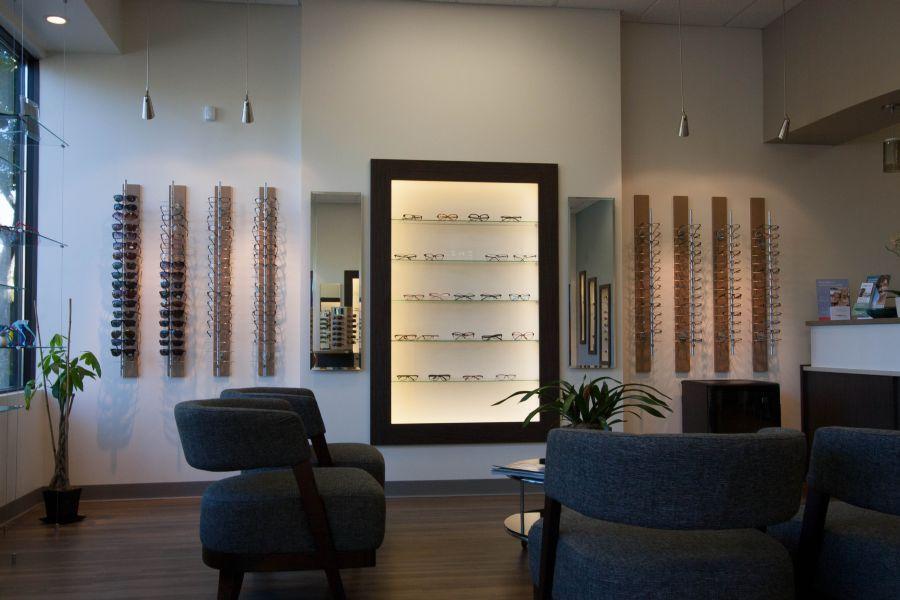 0d7f2bdf97a Ennco Display Systems, Inc. - Redmond, Washington | ProView