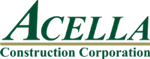 Acella Construction Corp. ProView