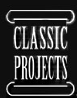 Classic Projects ProView