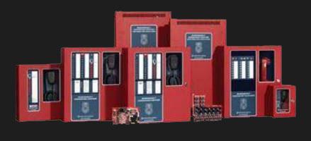 Fire Alarm Systems And Security Inc Davie Florida