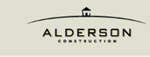 Alderson Construction ProView
