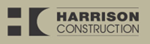 Harrison Construction ProView