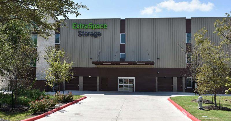 Capco General Contracting San Antonio Texas Proview
