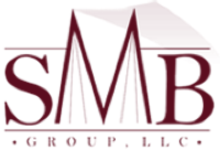 SMB Group ProView
