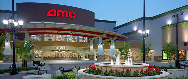 AMC Indianapolis 17 in Indianapolis, IN - get movie showtimes and tickets online, movie information and more from Moviefone.