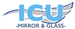 ICU Mirror & Glass ProView