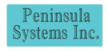 Peninsula Systems Inc. ProView