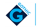 Gothic Landscaping, Inc. ProView