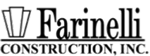Farinelli Construction, Inc. ProView
