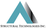 Structural Technologies Inc. ProView