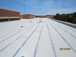 Oakton Community College - Structural Technologies Inc.