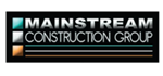 Mainstream Construction Group, Inc. ProView