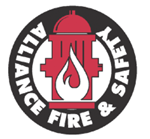 Alliance Fire & Safety ProView