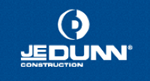 J.E. Dunn Construction ProView