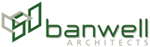 Banwell Architects ProView