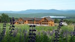 Saddleback Ski Resort - Banwell Architects