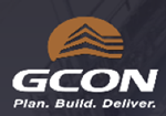 GCON, Inc. ProView