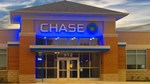 Chase Bank - Suntech Building Systems, Inc.