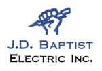 Baptist Electric, Inc. ProView