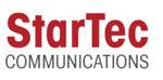 StarTec Communications ProView