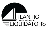 Atlantic Liquidators Office Furniture Lynn Machusetts
