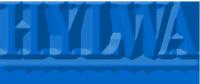 Image result for Hylwa logo